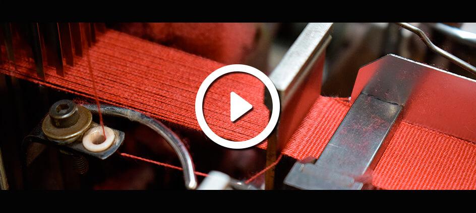 tissage-ruban-tencel