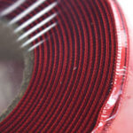 film de protection thermo retractable bio