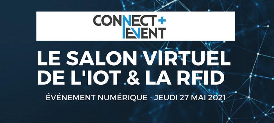 salon connect event connect wave