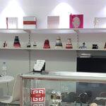 salon packaging beauty world dubai
